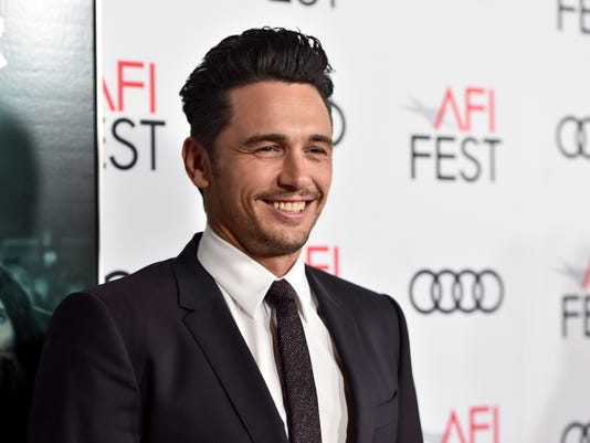 "AFI FEST 2017 Presented By Audi - Screening Of ""The Disaster Artist"" - Red Carpet"