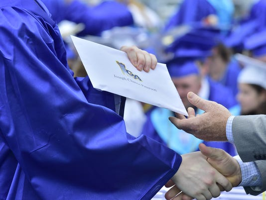 cpo-mwd-060218-Greencastle-graduation