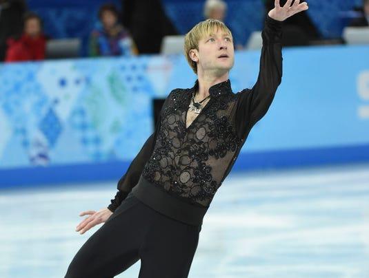 USP Olympics_ Figure Skating-Team Men Free Skating_001