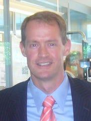 Nathan Wilson-1_faith.jpg_20110119.jpg