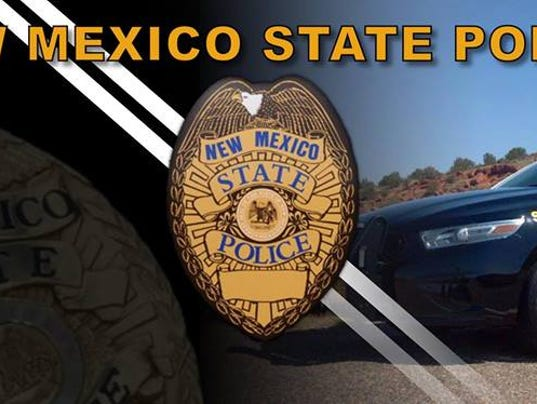 Deadly Pile Up Crash On I 10 In New Mexico