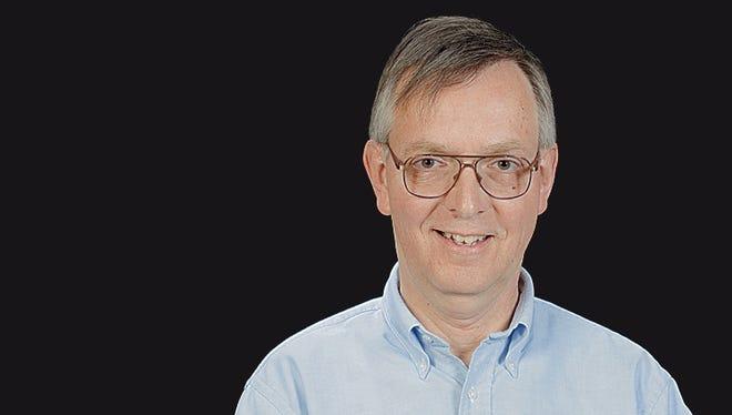 John Gottcent