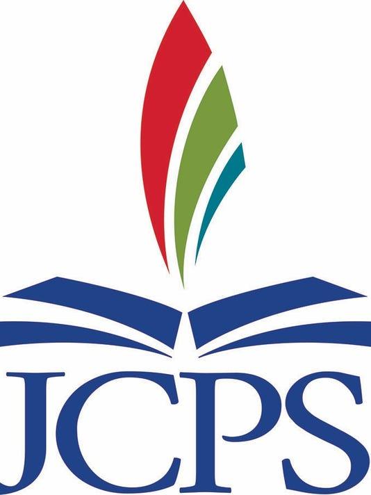 635904613671818575-New-JCPS-logo-2016.jpg