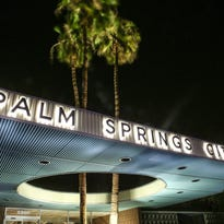 Palm Springs City Council reaches consensus on ethics and transparency reform, almost