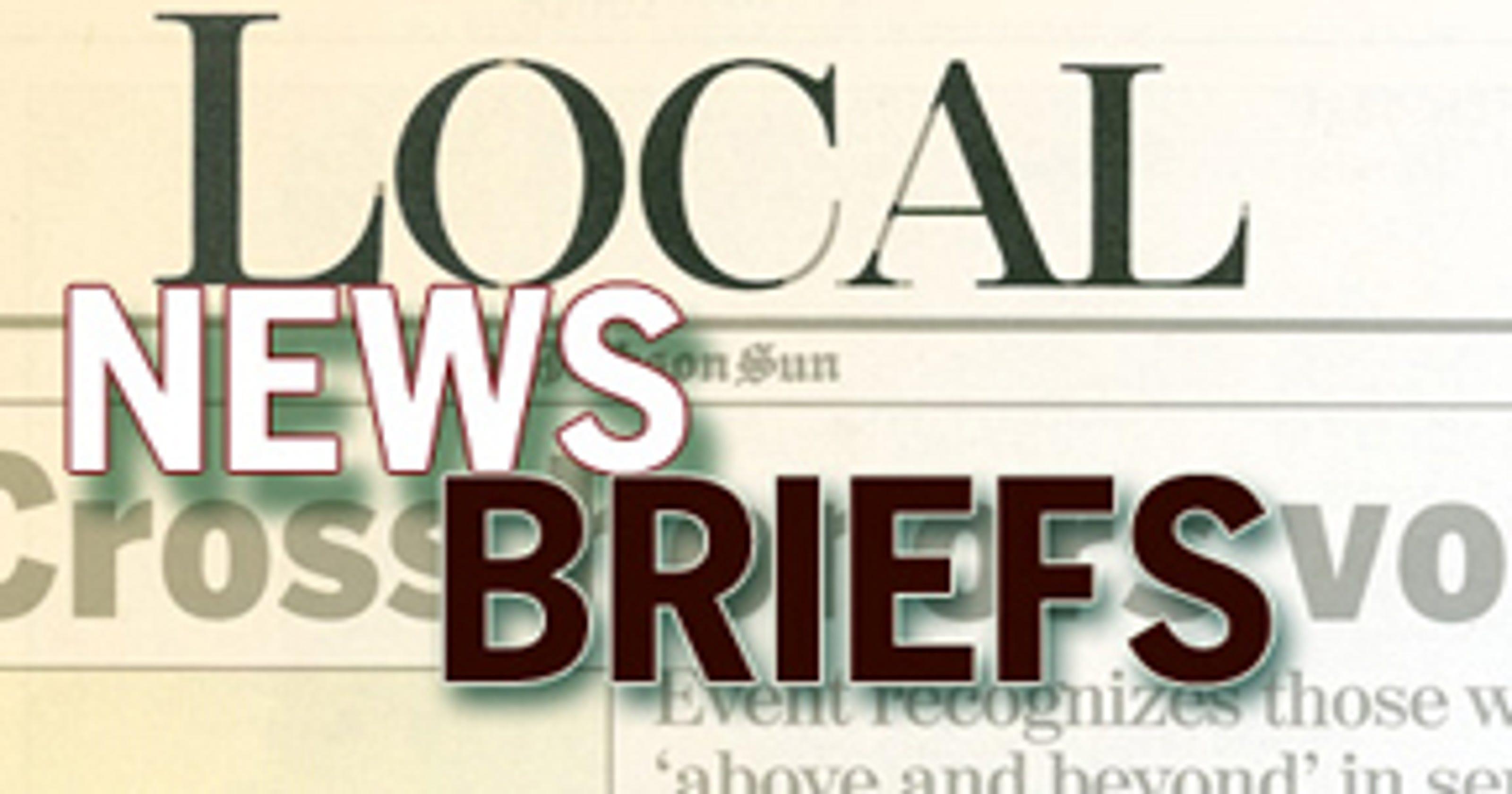 Briefs: JCM goes on lockdown