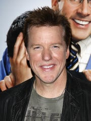 Jeff Dunham returns to Springfield's JQH arena on Feb. 11 with his Perfectly Unbalanced comedy tour.