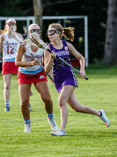 oconomowoc girls Director of youth girls - meghan davis  they will each serve 2-year terms  you must be a member of us lacrosse to play on a oconomowoc lacrosse club team it's .