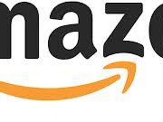 IMG_Amazon_1_1_99B3VC2T.jpg_20150618.jpg