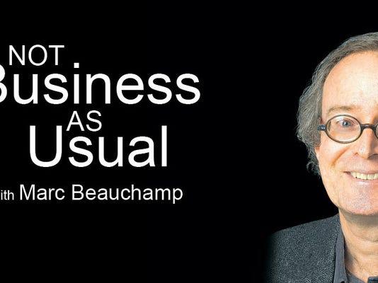 80453+Beauchamp.jpg