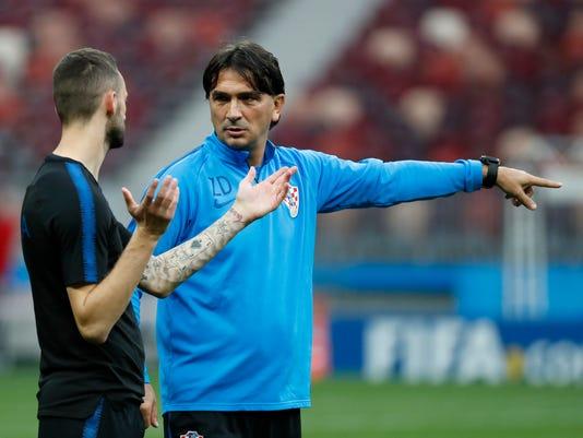 Russia_Soccer_WCup_Croatia_40284.jpg