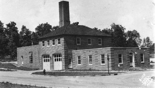 The original Greendale police and fire building from 1938 will get a new life, as the village has agreed to sell it to J&J Contractors, of Greendale, that will restore it to its original appearance. J&J then will move its showroom and corporate office to the building.