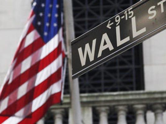 US Economy 0705