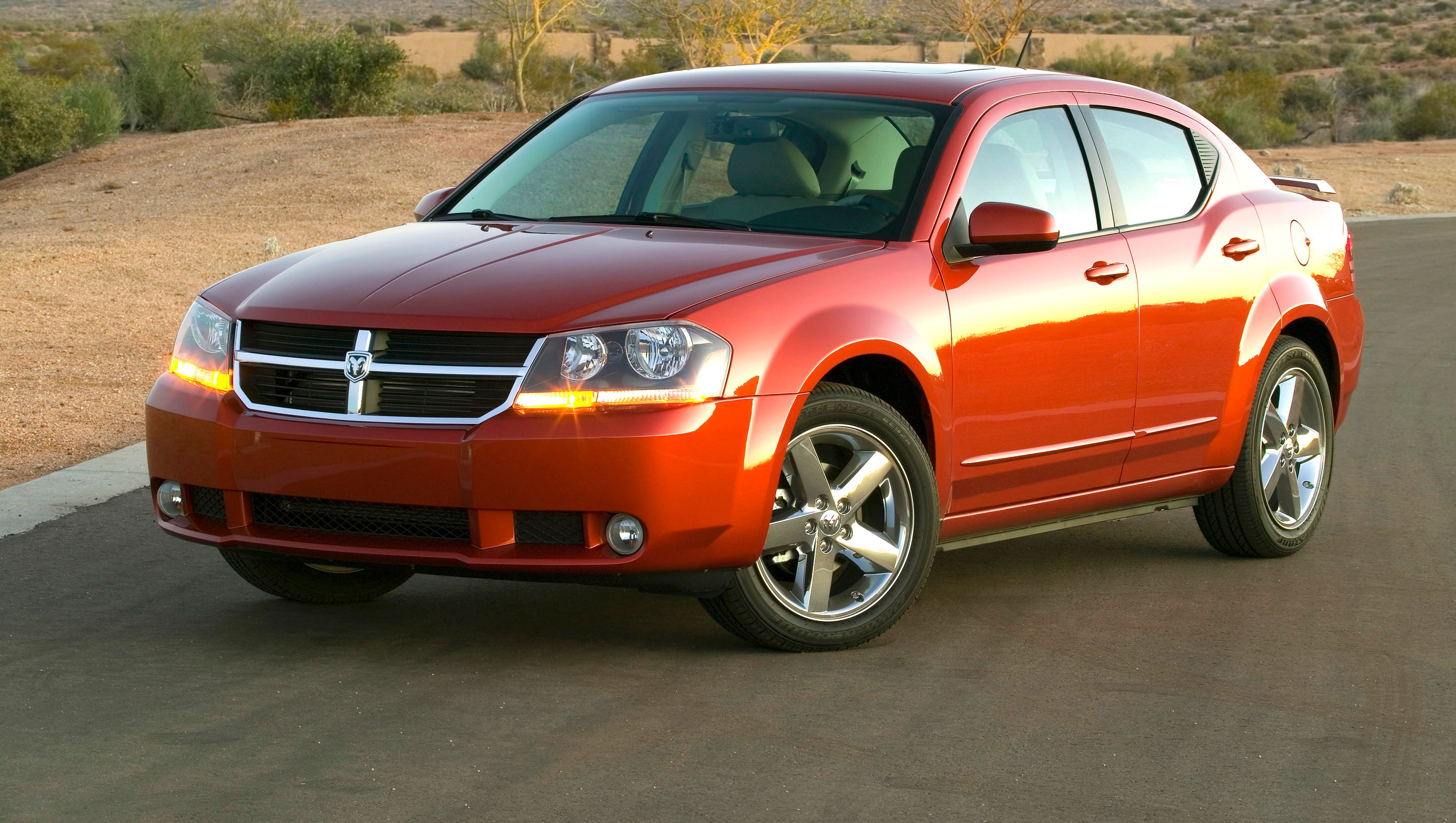 htm bc journey for sxt crew suv s used victoria names dodge v sale in