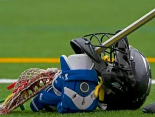 636564943685250875-lacrosse.PNG