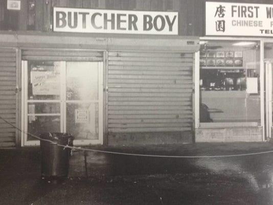 butcherboy1