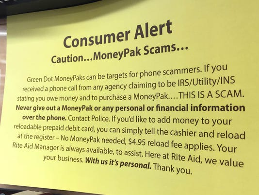 635969537996650779-scammers.jpg
