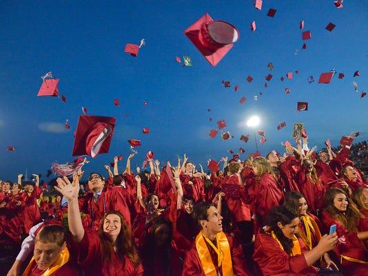 635680161162211635-SatelliteHigh-Graduation-35