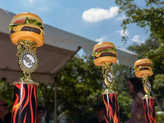 WIL Burger