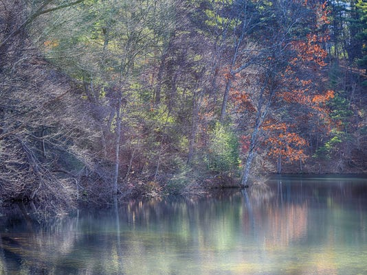 635852555947878238-HES-SUB-112415-Briggs-Lake.jpg