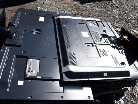 cpo-mwd-092716-electronics-drop-off