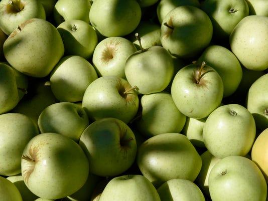 cpo-mwd-092716-apples