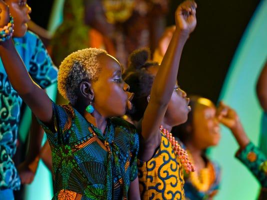 CPO-MWD-092916-Uganda-Chior