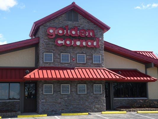 goldencorral3