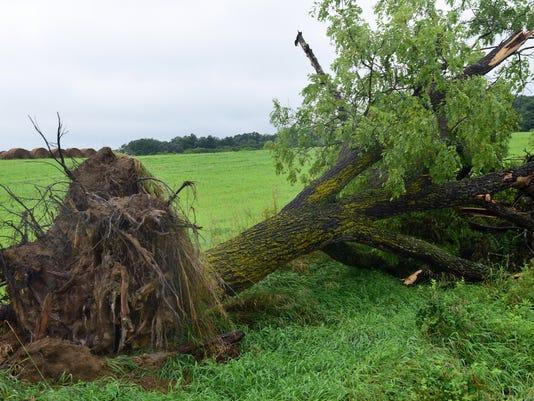 cpo-mwd-080717-tornado-fulton