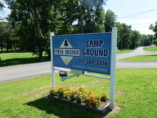 cpo-mwd-081617-Twin-Bridge-camp