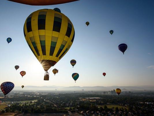 636404036667715263-Reno-Great-Balloon-Race-2017-090717-8.jpg
