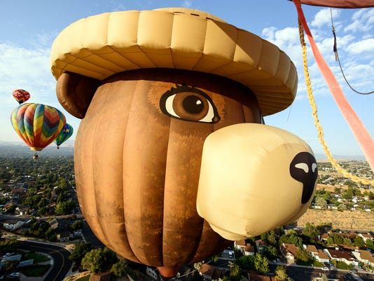 636404036672239292-Reno-Great-Balloon-Race-2017-090717-9.jpg