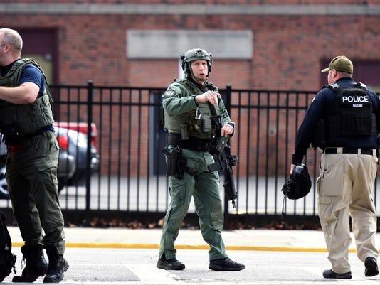 636554119448101481-New-Jersey-School-Lockdown-Arrest-17923142.JPG