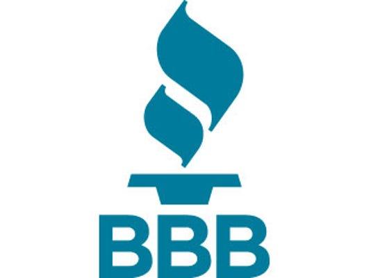 635907920748069775-Better-Business-Bureau.jpg