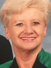 Loretta Bryant