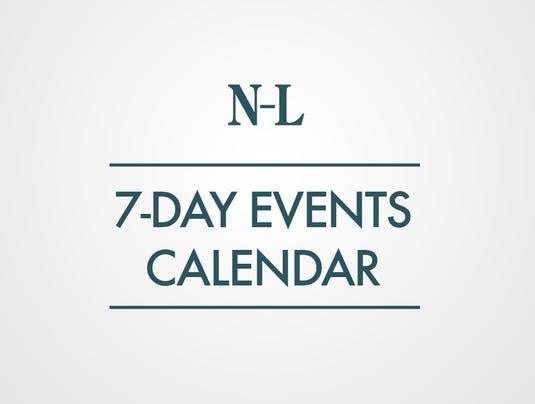 heymom-7day-calendar