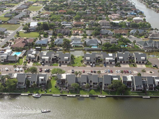 636234443387050894-1024-CCLO-Aerial-Padre-Island-neighborhoods-011.JPG