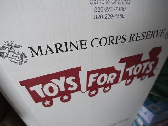 636468600778133432-Toys-for-Tots-3.jpg-1-1-6VGHP7QA.jpg