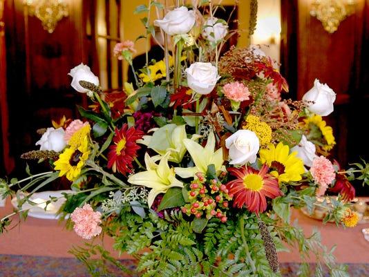081109_loc_flower