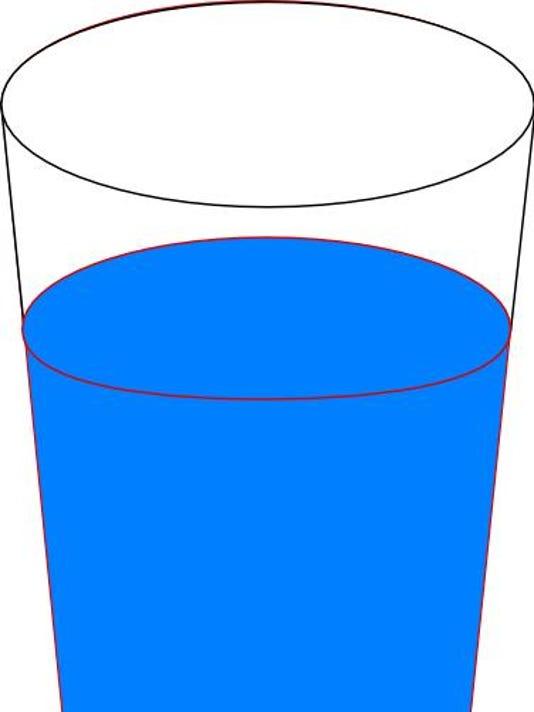 635791343316131476-water-cup-clipart-aTeKjbpac