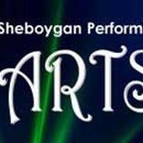 SPA Column: Sheboygan Theatre Company focuses on education through schools partnership