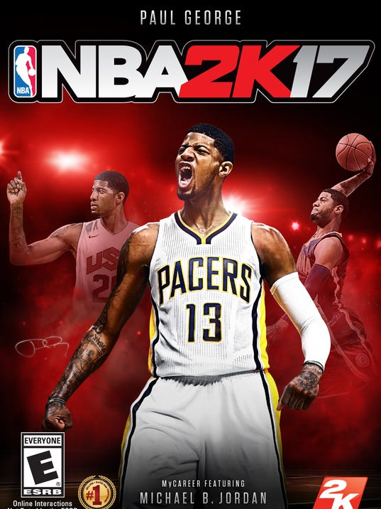 nike shoes nba 2k17 xbox one controls for fifa 2019 878421