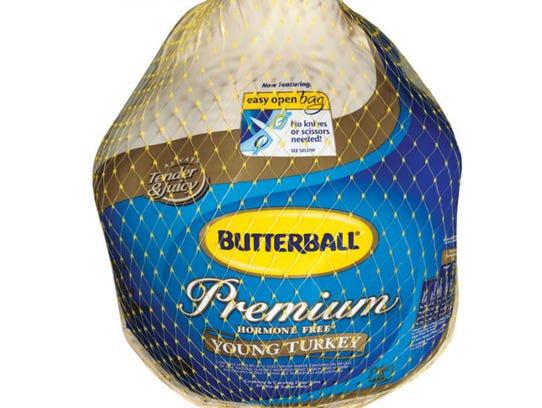 XXX Butterball-Turkey14