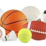 Dec. 14 high school sports schedule