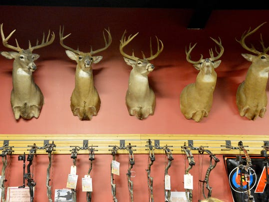 -Dominion Outdoors 13795 MT.JPG_20130901.jpg