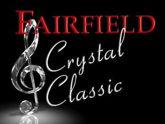 ff-crystal classic logo