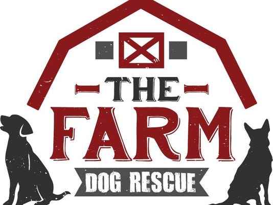 0801-YNMC-FARM-DOG-RESCUE.jpg