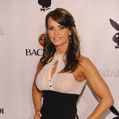 Alleged $150K payoff to Trump accuser, ex-Playboy model Karen McDougal: Was it illegal?