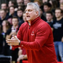 As Paul Darling departs Waukesha South, a look back at one of the great upsets in state history
