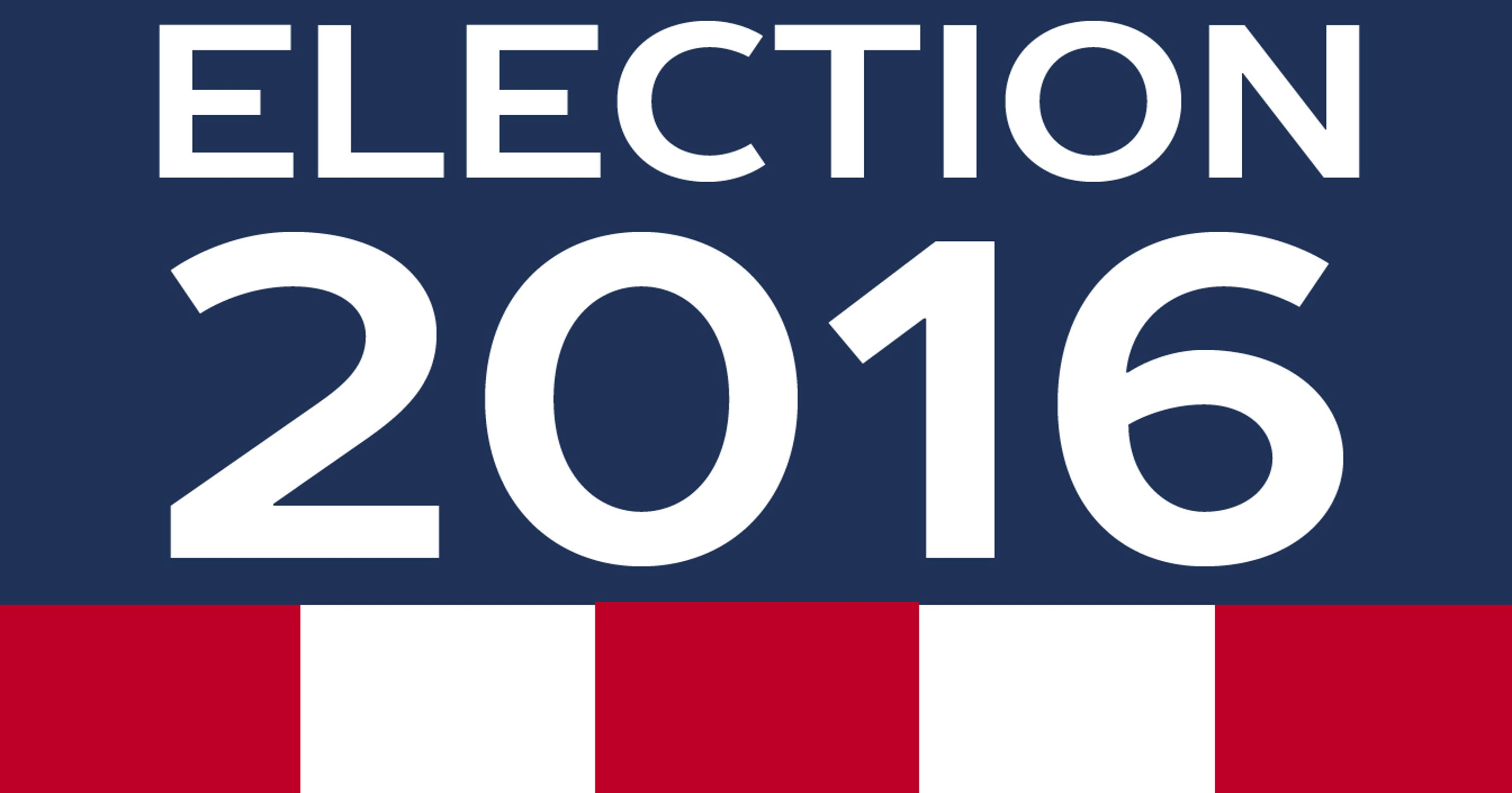 Section 1111 b 2 election