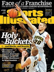 Feb. 8 cover.
